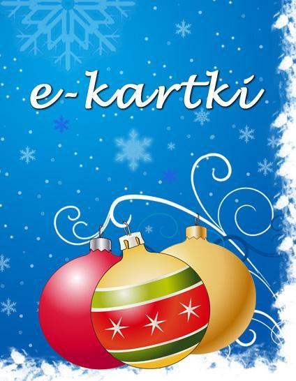 e_kartki-5424243