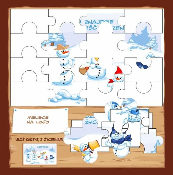 puzzle_balwanki-8849731